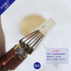 Батик Мао Гуйчжоу специальный инструмент ручной