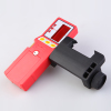 Futian Green Laser Level Detector FD-9, FD-6G outdoor receiver, outdoor can receive 50 meters