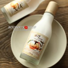 Sze skin food Skin Food 135ML