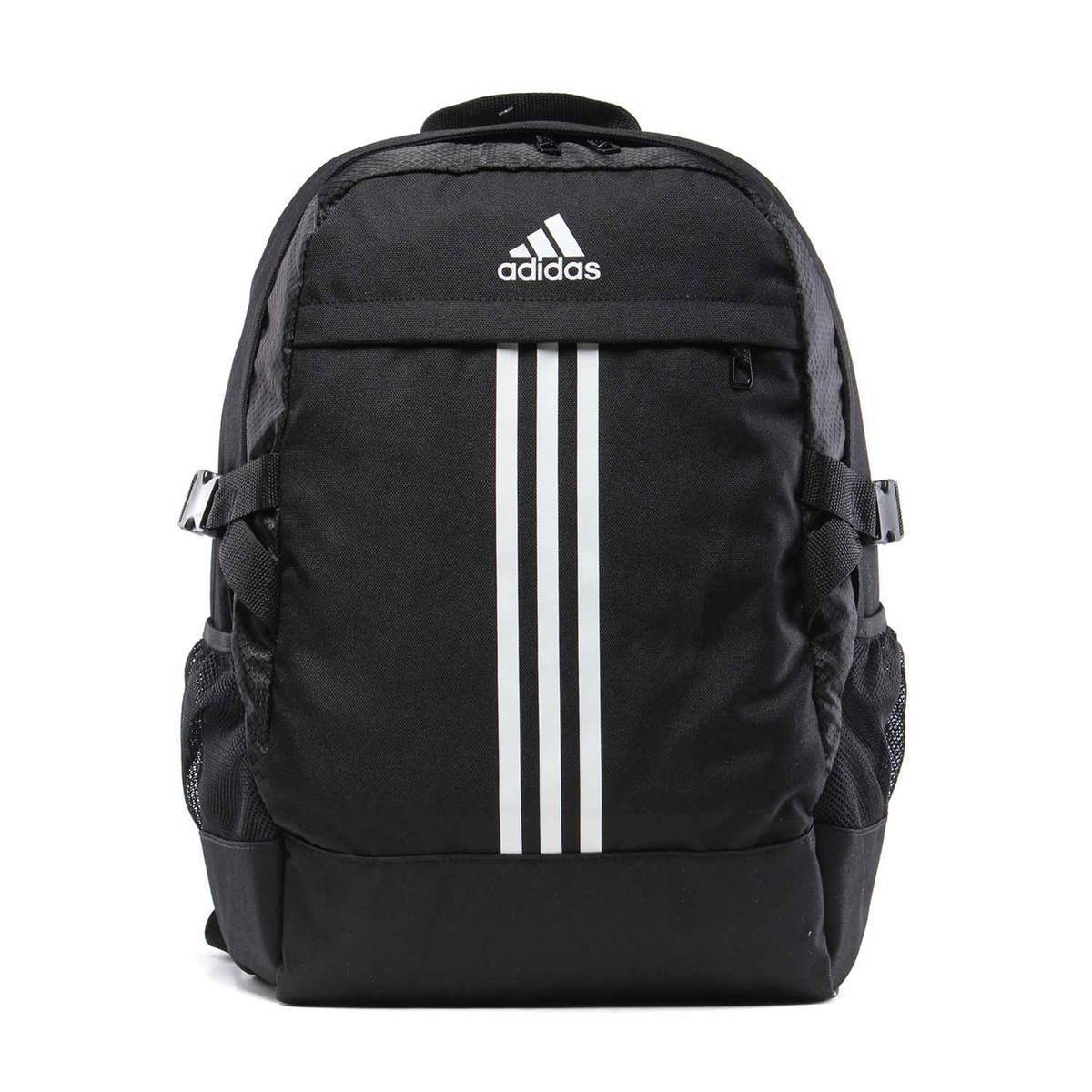 usd 167 adidas backpack 2017 new man bag sports
