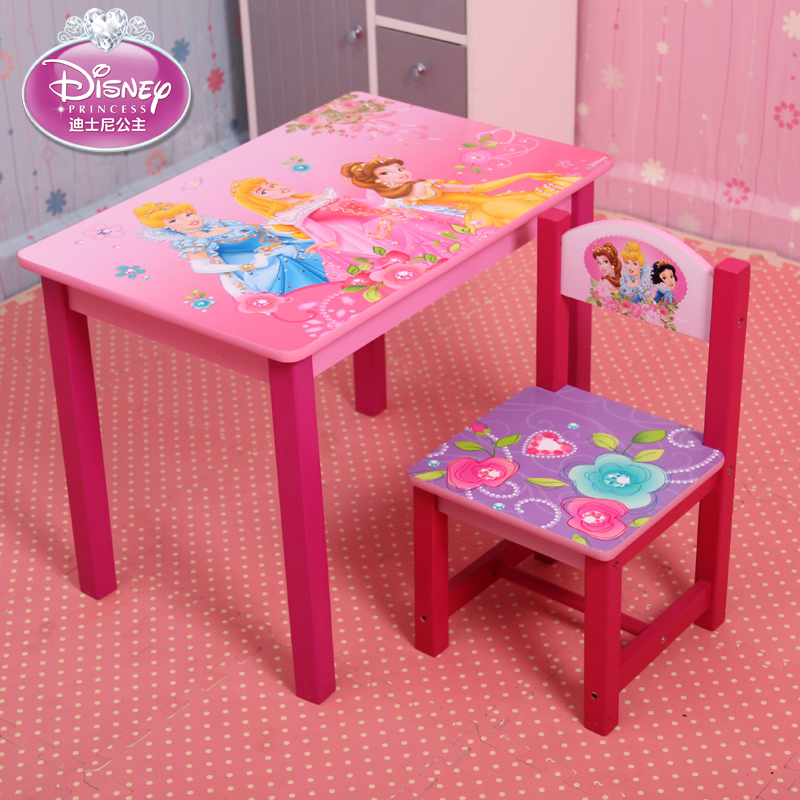 USD Childrens Tables And Chairs Set Childrens Dining - Nursery tables and chairs