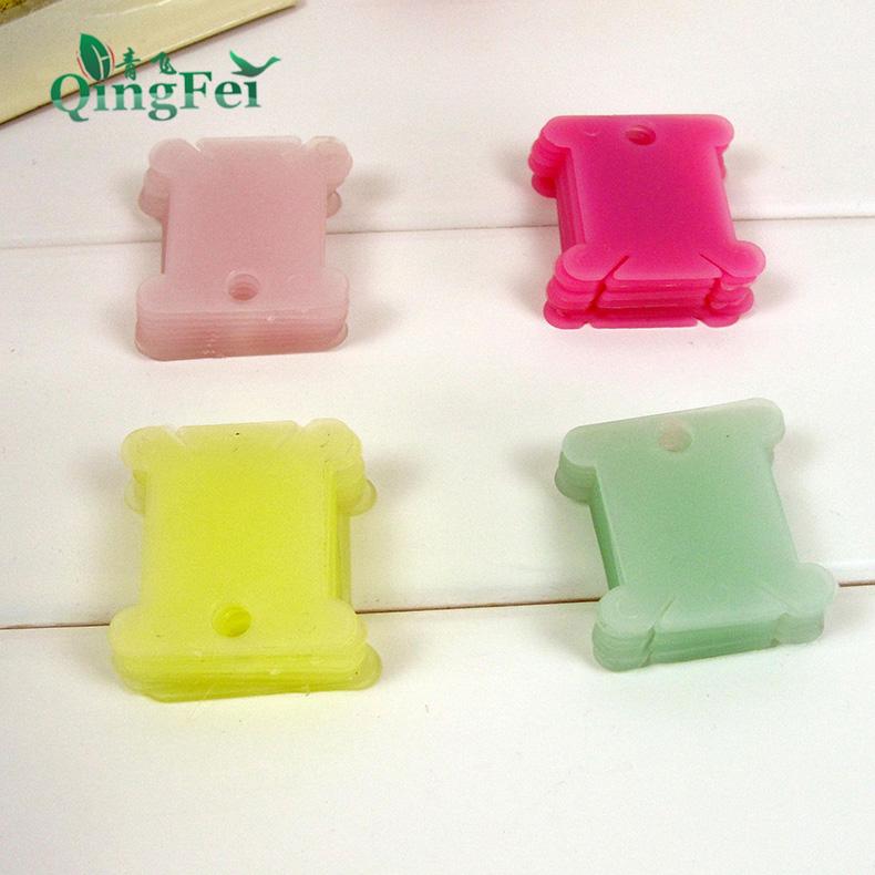 Зеленый летать вышивка крестом рана доска / таволга рана доска / таволга разбираться инструмент 0.08 юаней цвет в соответствии с ситуацией