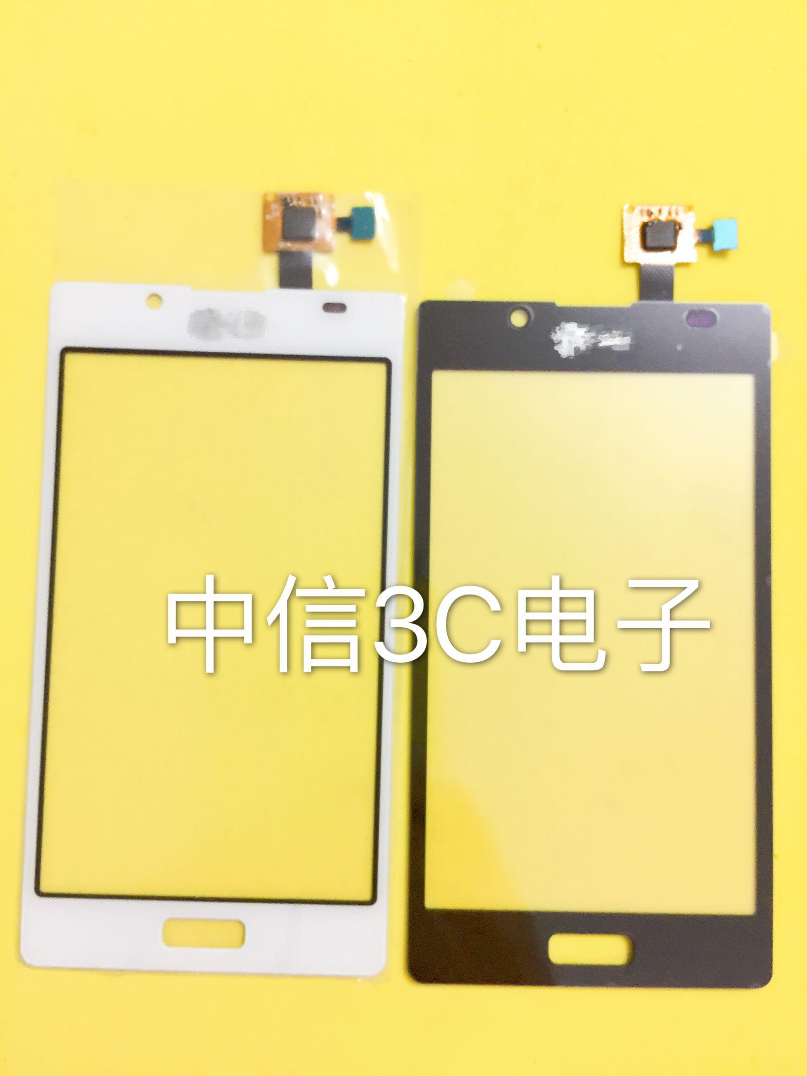 Запчасти для мобильных телефонов 1 LG P705 LG P715 P705 1
