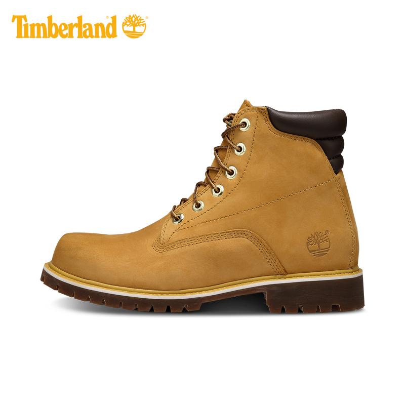 Timberland Tim Berkshire của người đàn ông giày đá ngoài trời cao cấp giày cổ điển ngoài trời | 37578
