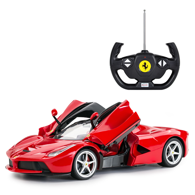 USD 4251 6 Remote Control Car 7 Childrens Toys 8 Little Boy 9