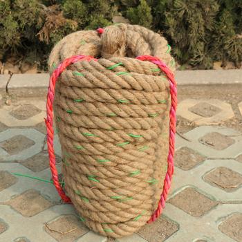 Канат для перетягивания,  Бесплатная доставка белье канат 30 метр 25 метр 20 метр 4cm3cm канат сын брезент веревка перетягивание каната конкуренция веревка, цена 3040 руб