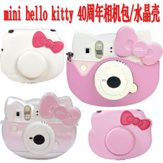 Чехол для Polaroid Caiul Mini8hello Kitty40