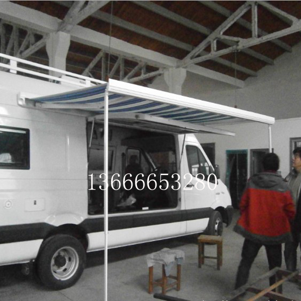 Car sunshade side tent for caravan awning caravan tent car tent car awning & sunshade side tent for caravan awning caravan tent car tent car ...