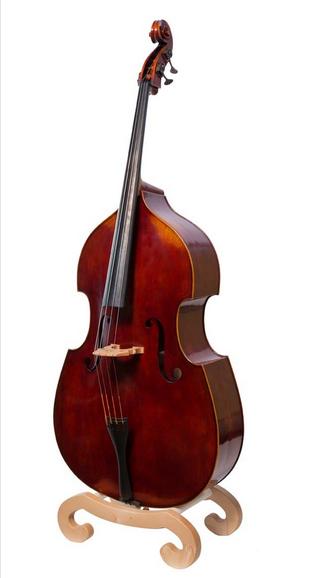 Германия оригинальный импортный BJORN STOLL бас скрипка бас мастер уровень играя домой один играть