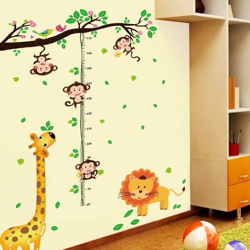 Usd 704 Decorate Classroom Decorations Cartoon Childrens Room