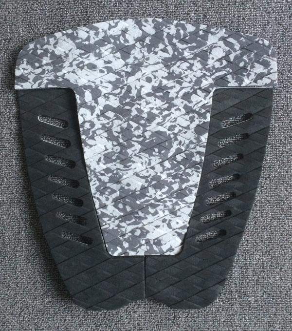 Прибой совет с модель мат только коврик кабгалстук-бабочка тахта 3M клей deck pad