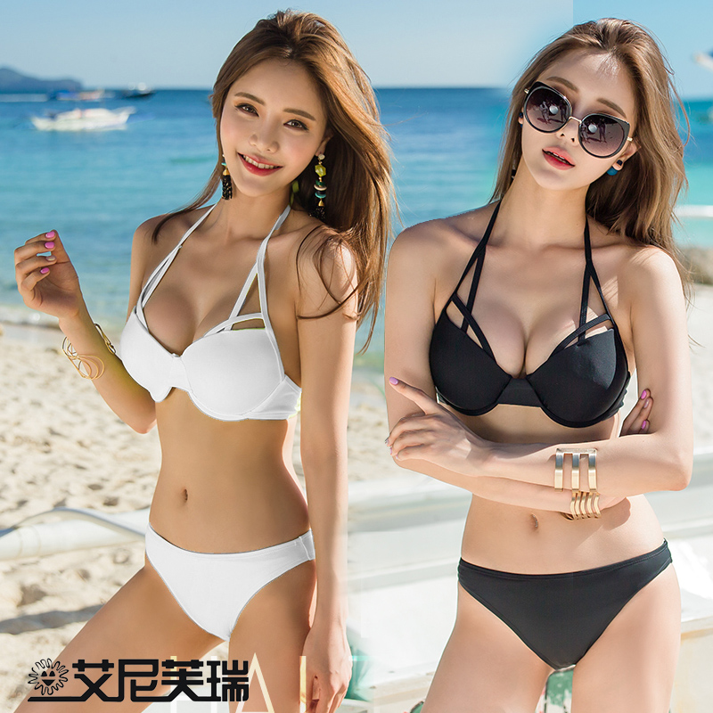 Apologise, Asian women swim suit models opinion you