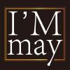 im may