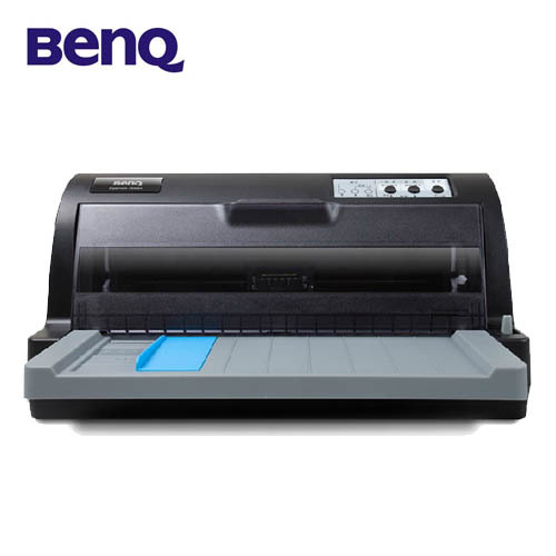 BENQ SK630 DRIVER FOR MAC DOWNLOAD