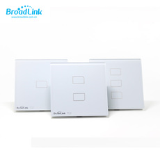 Пульт ДУ Broadlink TC2 Wifi