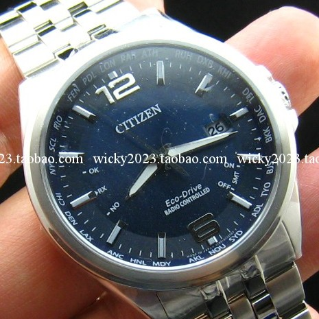 Citizen  CB0011-77L