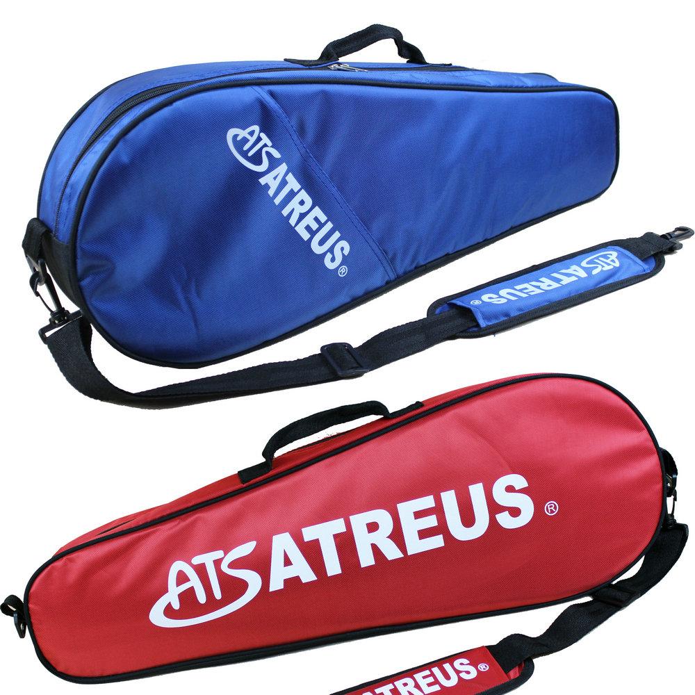 Специальное предложение новый бадминтон пакет плечо бадминтон пакет мешок рюкзак 3 палочки заказать набор движение пакет мужской и женщины