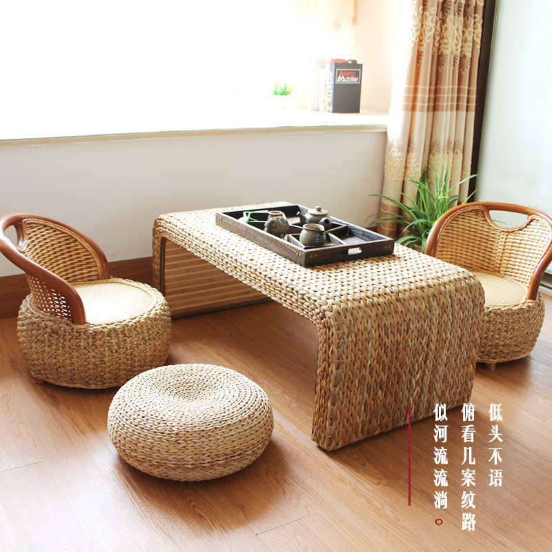 Usd 25 94 Tatami Coffee Table Mat And Room Low Bay