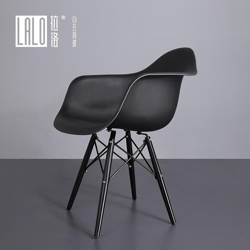 Тянуть река лошуй белый поляк простой ирак уильямс кресло работа комната простой стул скраб текстура современный учение стул