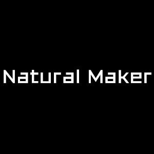 naturalmaker旗艦店