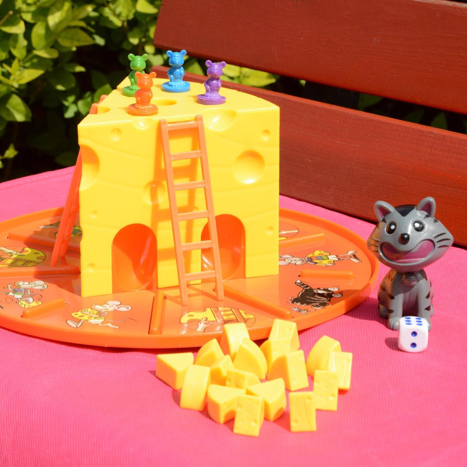 女生喜欢儿童互动_亲子互动玩具_亲子游戏儿被玩具互动咚壁图片