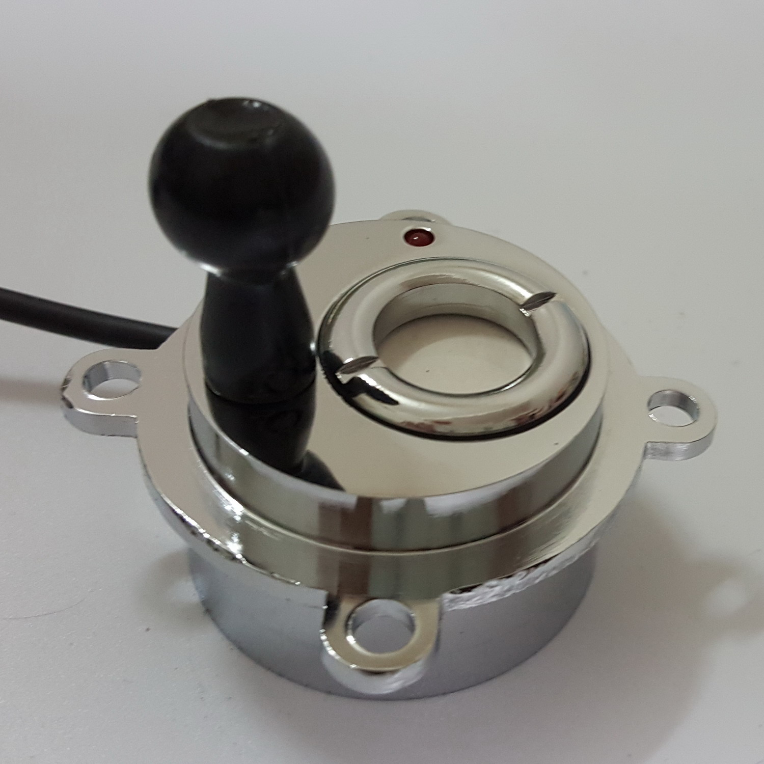 Large Fog Atomizer Atomizing Head Ultrasonic Plate Fogger Circuit Air Humidifier Movement Accessories