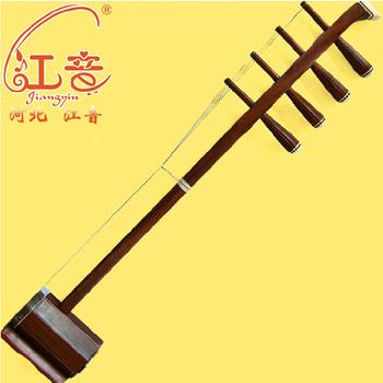 Хучир,  Река звук четыре ху музыкальные инструменты высокие частоты четыре ху красное дерево четыре ху монголия музыкальные инструменты отправить четыре ху монтаж, цена 13243 руб