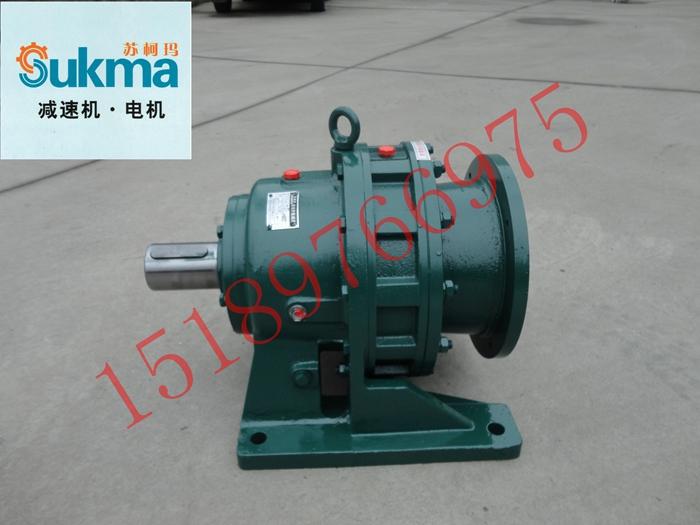 Продаётся напрямую с завода часто государственный провинция сучжоу топорище частица для женского имени качели линия игла круглый вырез скорость машинально BWD, XWD качели линия игла помедленнее машина не пояс двигатель