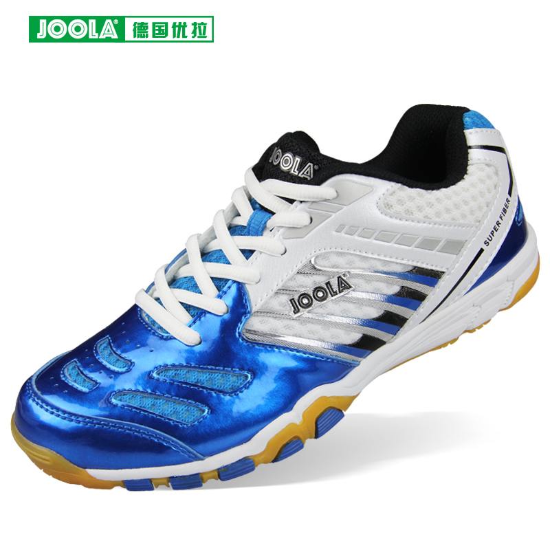 aa6b339cd4d7ad ... professional table tennis competition training shoes non · Zoom ·  lightbox moreview · lightbox moreview · lightbox moreview · lightbox  moreview ...