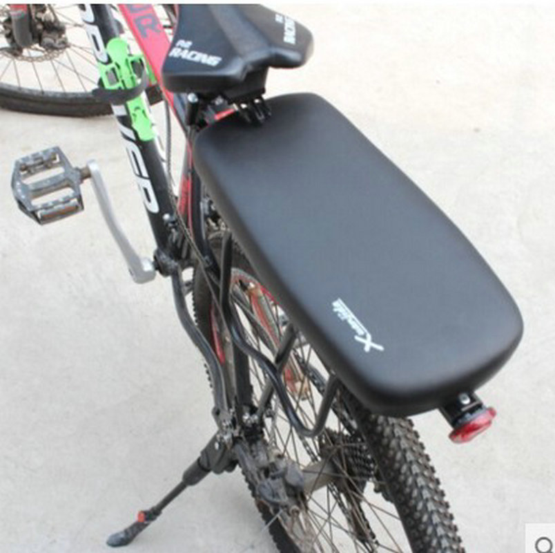 2 44 Cheap Purchase Hyun Trace Up Bicycle Rear Seat Manned Mountain
