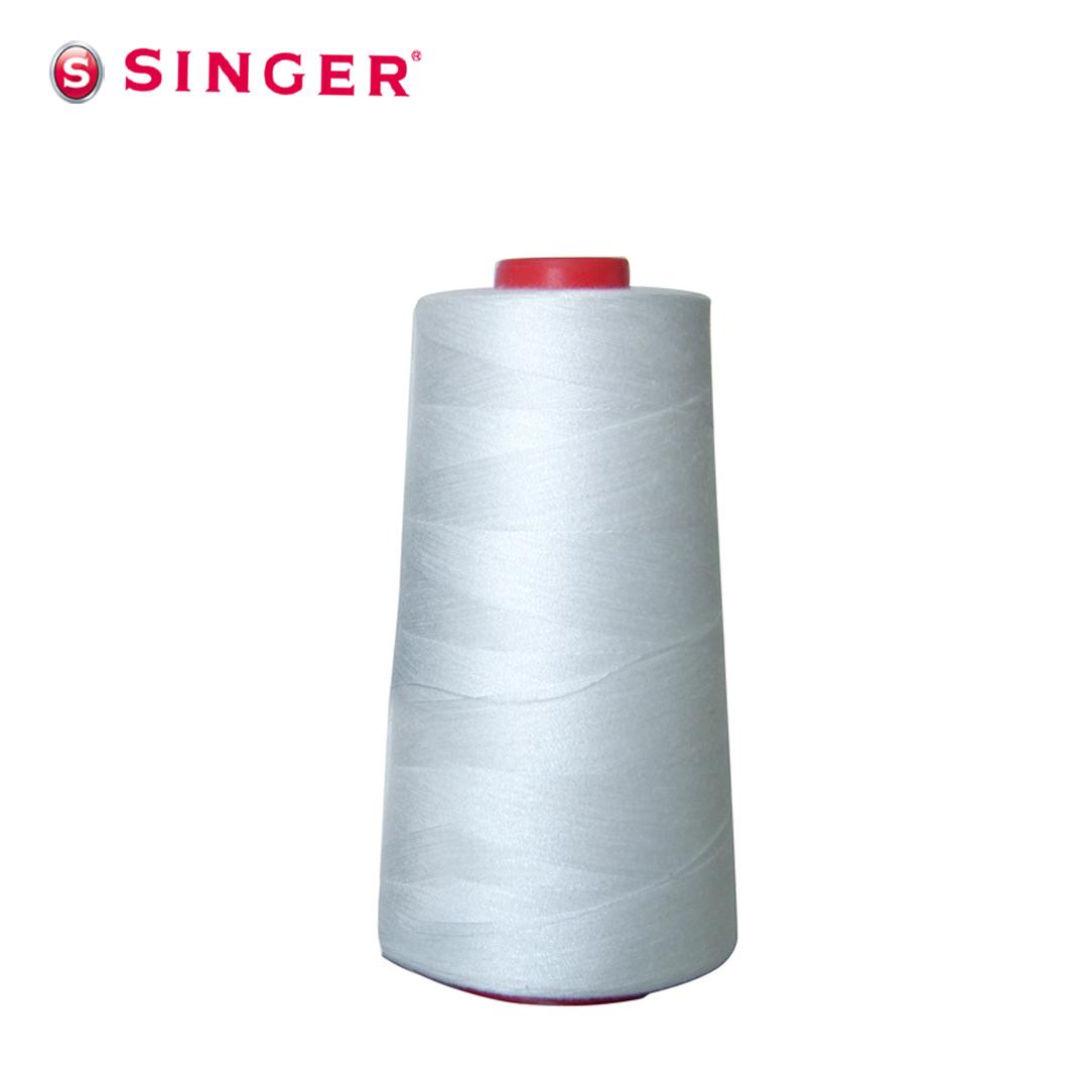 Победа домой SINGER бытовой электрический динамический шить машинально специальный пагода линия шить линия автомобиль швы белый
