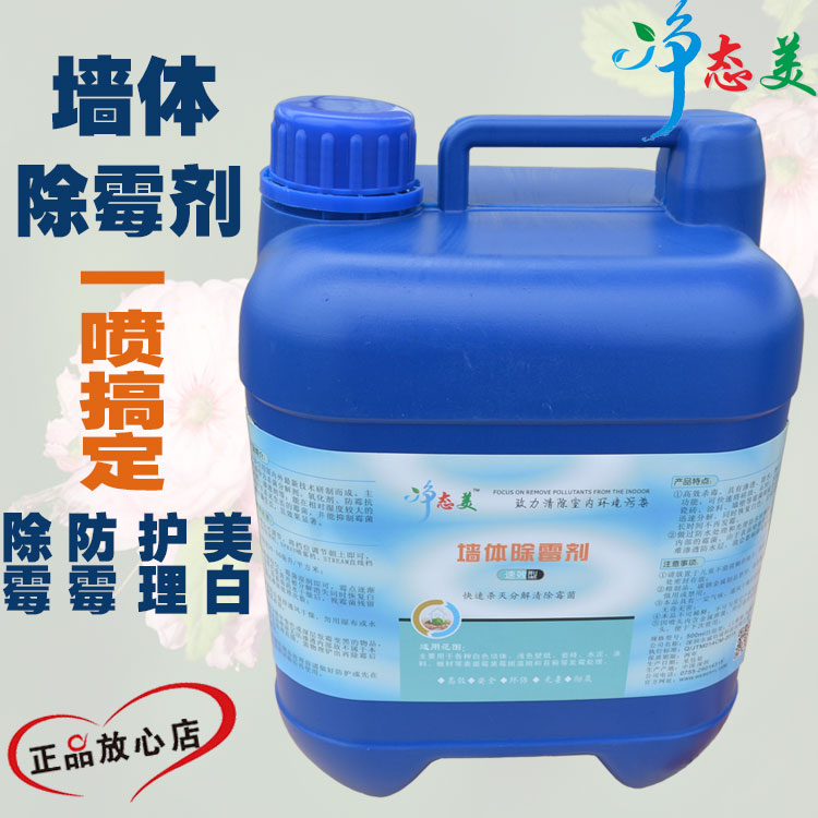 bathroom mold removal products vinegar wall mold remover industrial wall tile bathroom strong removal of to mildew nematode usd 9714