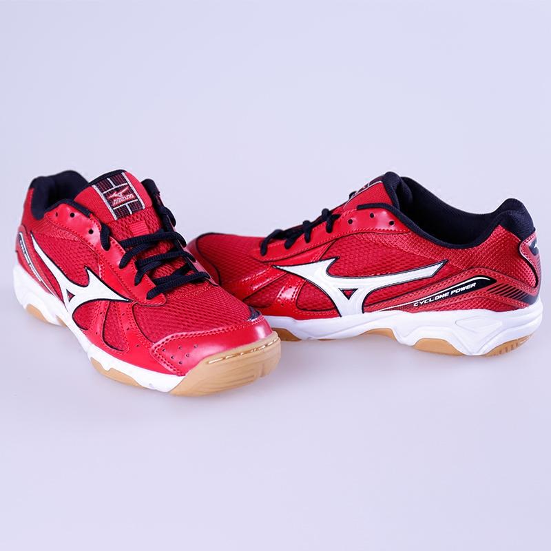 Обувь для настольного тенниса MIZUNO
