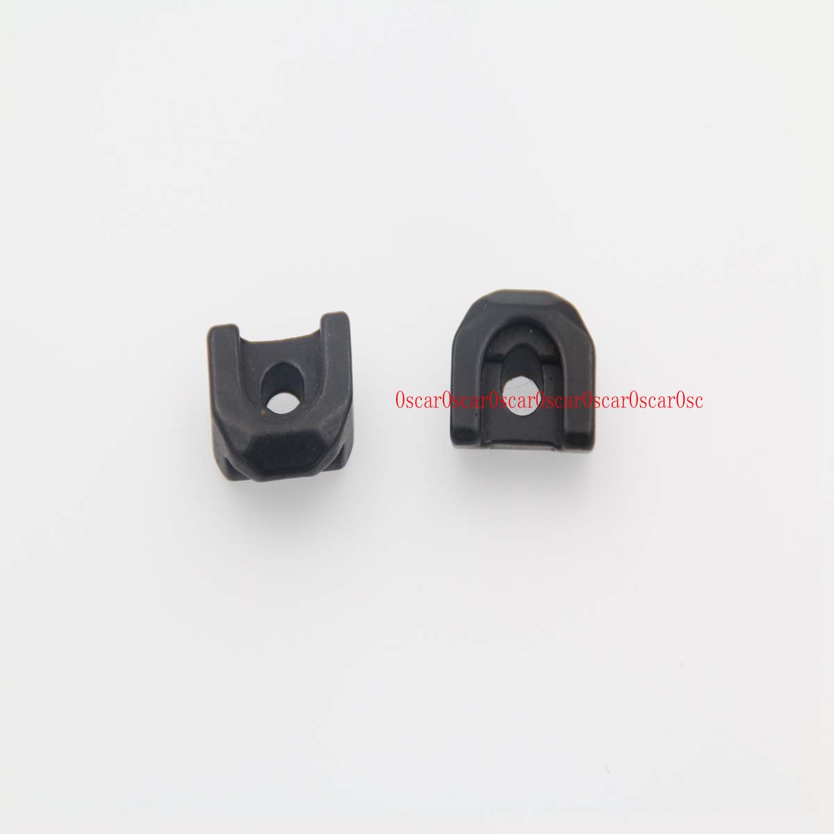 Numerical control Arbor accessories large plate holder big plate HLW-08 : large plate holder - Pezcame.Com