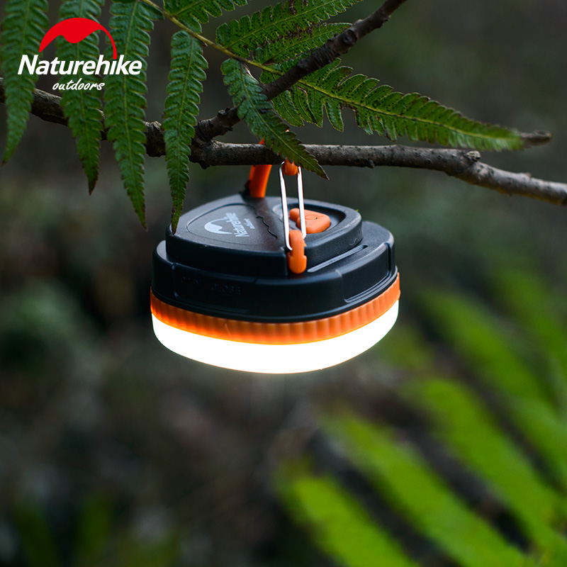 Naturehike tent light outdoor c&ing c& l& NH water repellent c&ing l& home emergency night light & USD 14.03] Naturehike tent light outdoor camping camp lamp NH ...