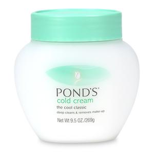 Ponds  Pond's Cold Cream 269g