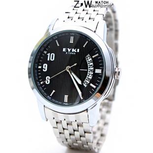 Наручные часы Eyki