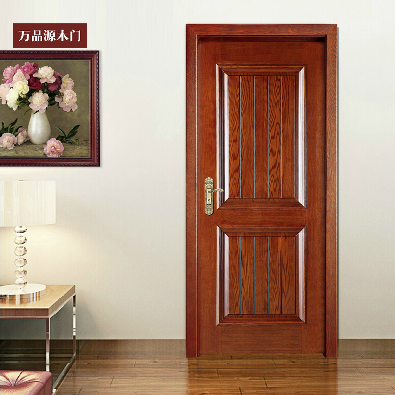 Usd 5571 Wan Product Source W 038 United States Red Oak Open Paint