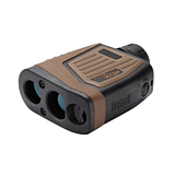 American doctor can BUSHNELL 202540 laser rangefinder / ranging telescope with Bluetooth function