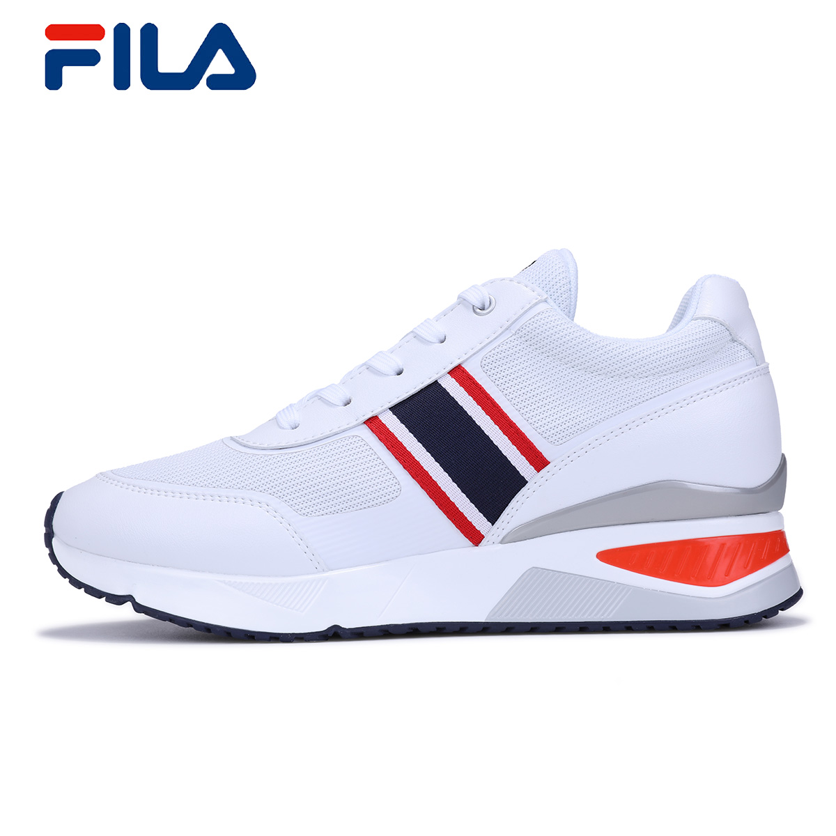 fila for women. lightbox moreview · fila for women s