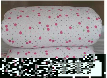 Small quilt napping baby quilts for children in kindergarten was the core of cotton baby was made thick warm winter cotton