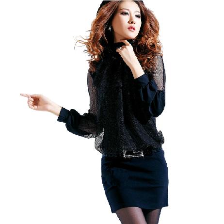 Женская одежда  8011 2015