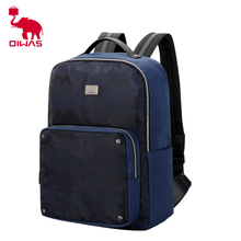 OIWAS / OIWAS large capacity backpack for men business computer bag for women college students Backpack