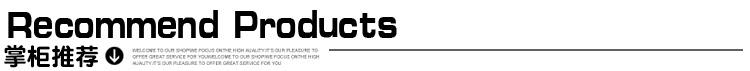 中國代購|中國批發-ibuy99|T季新款韩版上衣服春夏2021休闲恤女潮学生宽松短袖彩虹女装