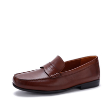 Clarks comfortable round toe shoes