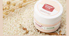 Good cute rice soup buttock cream baby red PP buttock baby skin care newborn baby red buttock Cream 50g
