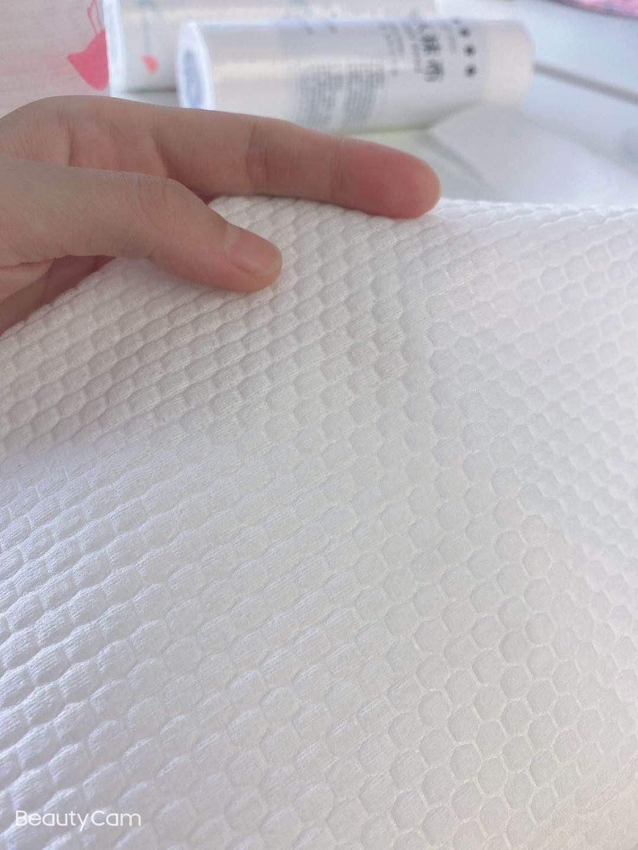 【干湿两用!】厨房纸巾50片