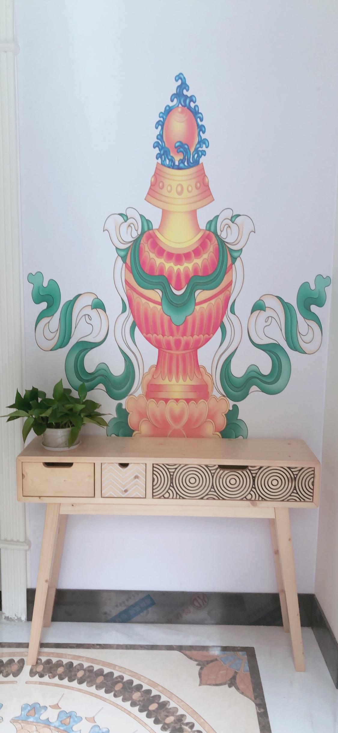 吐槽评测:慕芮雅的家具怎么样?点评:慕芮雅储物柜好用吗