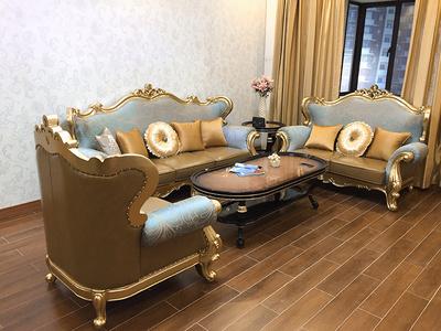 良心评测玛诗顿家具怎么样?反馈:玛诗顿家具馆是品牌吗?揭秘
