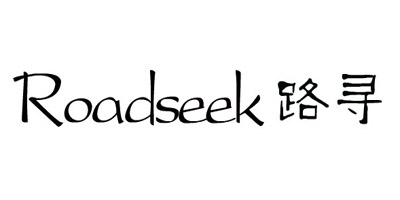 Roadseek/·Ѱ